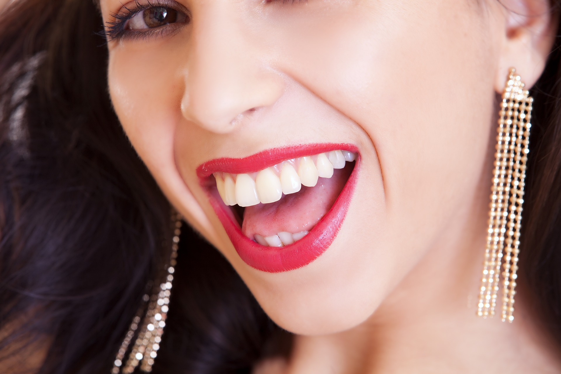 30% discount on professional teeth cleaning